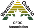 Western Ontario Community Futures Development Corporation Association