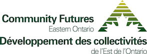 Community Futures of Ontario East